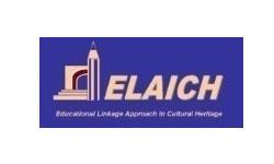ELAICH